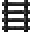 Archaic Ladder.png