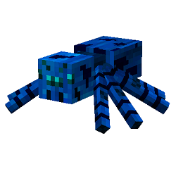 SeaSpider.png