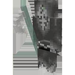 GhostReaper.png