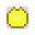 Goldicap Petals.png