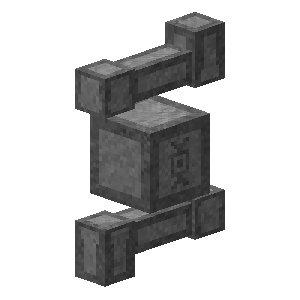 Crystocore Statue.png