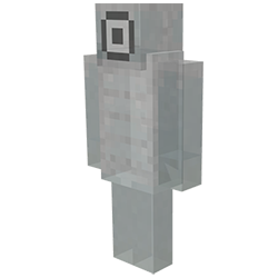 Ghostly Cyclops.png