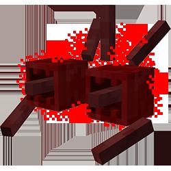Bloodmist.png