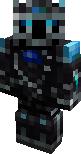 Commander Armor.png