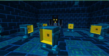 minigame official advent of ascension wiki. Black Bedroom Furniture Sets. Home Design Ideas