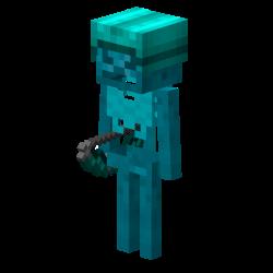 Sea Skeleton.png