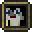 Penguin Slab.png