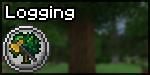 LoggingLogo.png