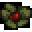 Doom Stone
