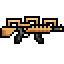 Ever Rifle.png