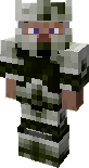 Ghastly Armor.png