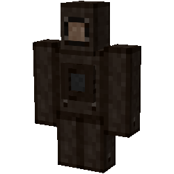 Ancient Golem.png