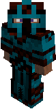 Hydroplate Armor.png