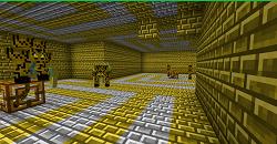 Shyrelands Underground Dungeon.png