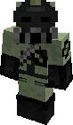 Hazmat Armor.png