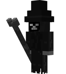 Wither Wizard.png
