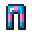 Candy Leggings 1.7.10.png