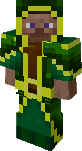 Hydrangic Armor.png