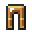 Archaic Leggings 1.7.10.png