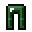 Mercurial Leggings 1.7.10.png