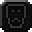 Wither_Rune.png