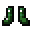 Mercurial Boots 1.7.10.png