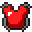 Butchery Chestplate 1.7.10.png