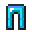 Zargonite Leggings 1.7.10.png