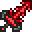 Baron Sword 1.7.10.png