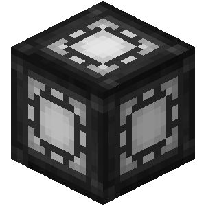Darklight Orb.png