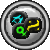 Runation Icon.png