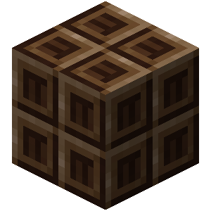 Archaic Squares.png