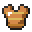 Archaic Chestplate 1.7.10.png