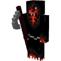 Demon Reaper.png