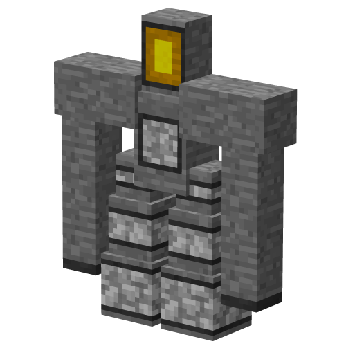 Stone Giant.png