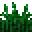 Creep Grass.png