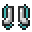 Expedition Boots 1.7.10.png