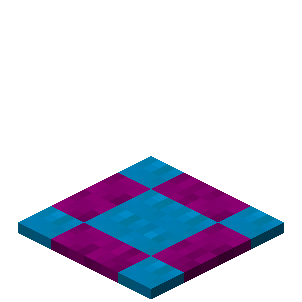Borean Carpet.png