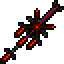 Demon Staff.png