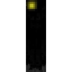 Night Watcher.png