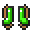 Logging Boots 1.7.10.png