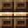 Archaic Horizontal Stripes.png