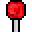 Lollypop.png