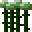 Fungi (Vox Ponds).png
