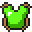 Logging Chestplate 1.7.10.png