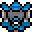 Tidal Greatblade Totem.png
