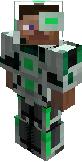 Elecanyte Armor.png