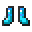Zargonite Boots 1.7.10.png