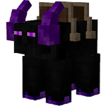 Ender Carrier.png