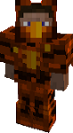 Fungal Armor.png